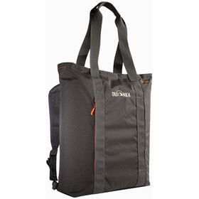 Tatonka Grip Tas, titan grey